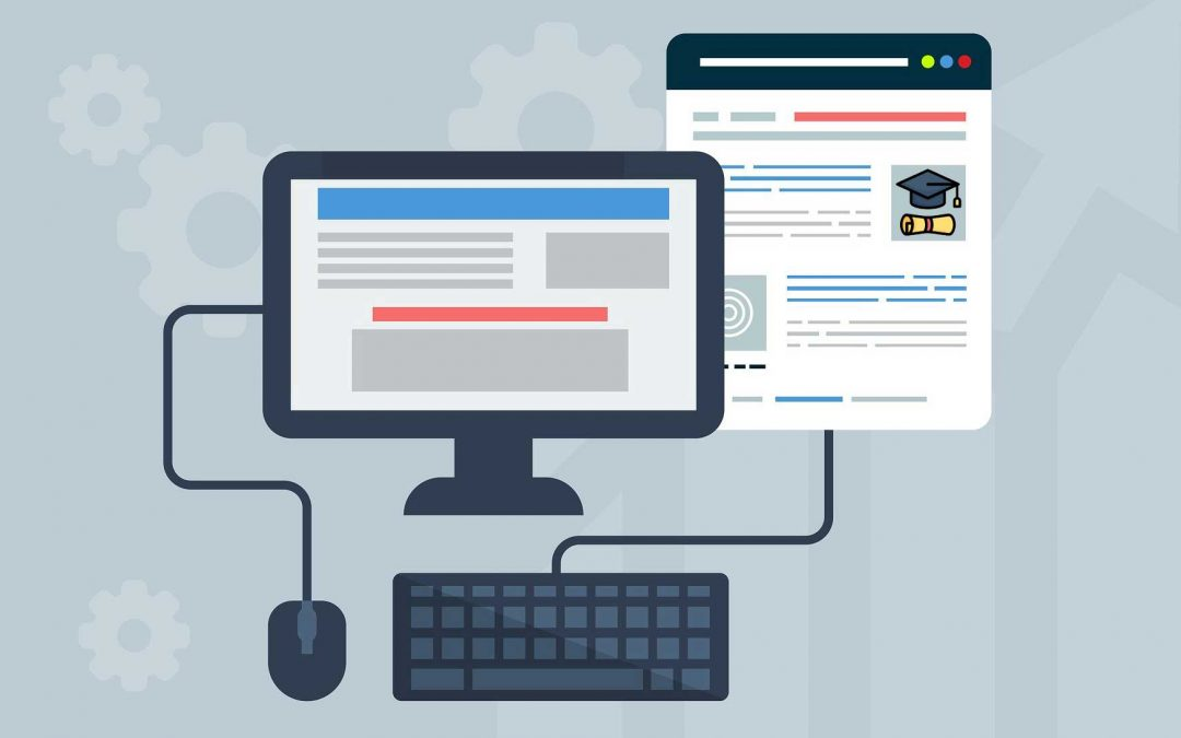 Transformative Ways University Websites Are Engaging with Prospective Students