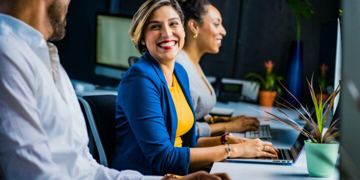 Helping New Enrollment Staff Integrate into Your Team