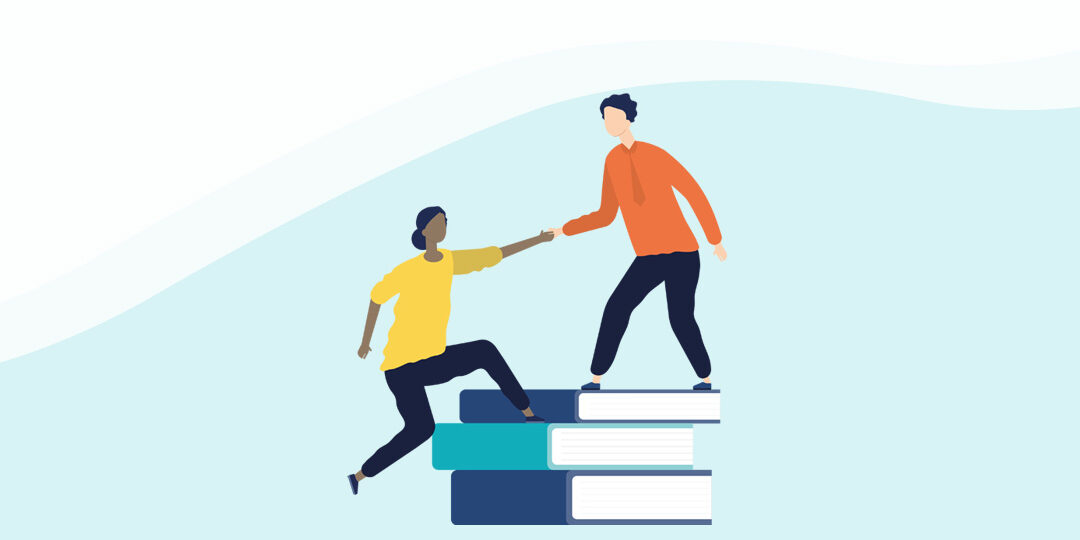 12 C's for Enrollment Leaders: Part 2, Taking the Next Step